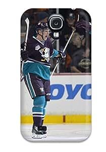 jody grady's Shop 1805054K364622864 anaheim ducks (18) NHL Sports & Colleges fashionable Samsung Galaxy S4 cases