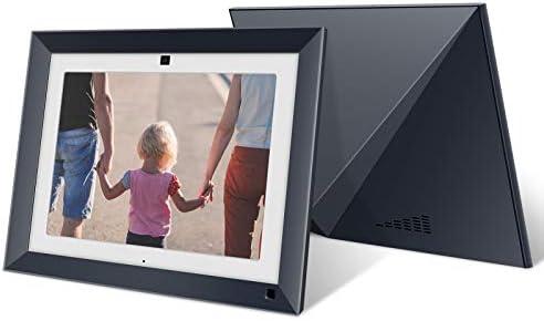 inShareplus 11 Inch Digital Picture Frame 16GB