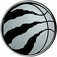 NBA Unisex-Adult Chrome Emblem