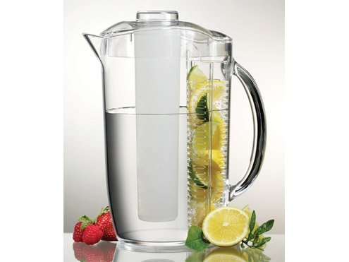 3-qt-ICED-Fruit-Infusion-Pitcher