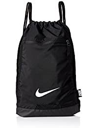 nike bags for boys