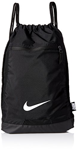 NIKE Men's Alpha Gym Sack -