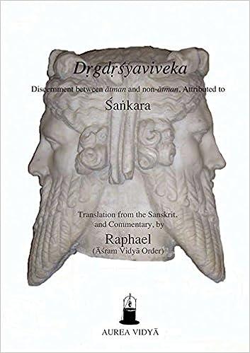 Drgdrsyaviveka