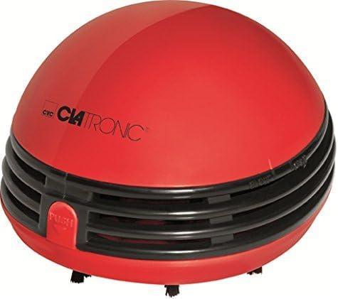 Clatronic TS 3530 Aspirador recogimas, varios colores, batería ...