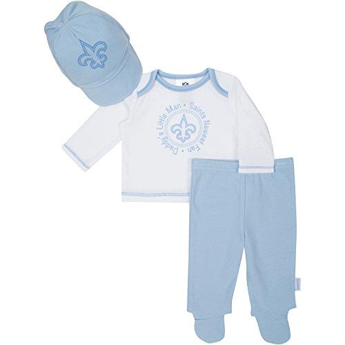 New Orleans Saints Baby Cap Price pare