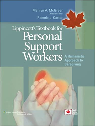 Medical assistants | Free Library Books Online Download