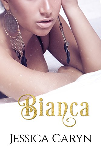 bianca-sweetheart-book-2
