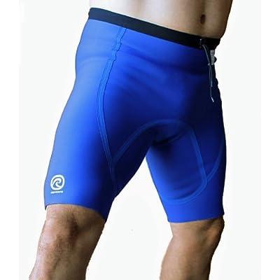 8d9c4dc2a1 Rehband Warm Pants (Compression Shorts) Model 7380 [5WarK0113442 ...