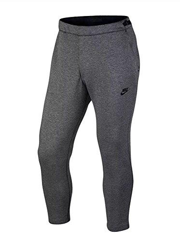 Men's Nike Sportswear Tech Fleece Pant