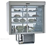 Delfield F5SC48N Refrigerated Counter