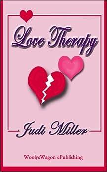 Book Love Therapy