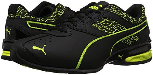 a975521fc4a PUMA Men's Tazon 6 Fracture FM Cross-Trainer Shoe - Import It All