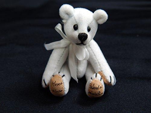 miniature bears - 6