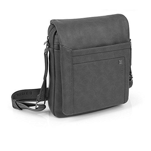 GABOL Tasche, grau (grau) - 517405