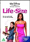 Life Size [DVD]