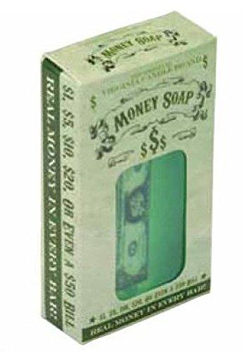 Best Body Soaps
