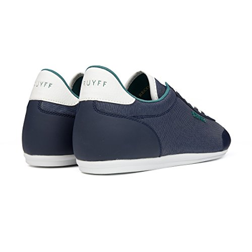 Cruyff Zapatillas CC3340181455-T39 where to buy cheap real 2014 new cheap price sale 2014 new Mn8PRuyc
