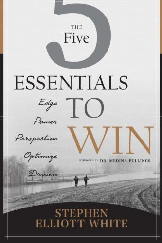 Read Online 5 Essentials To Win pdf epub