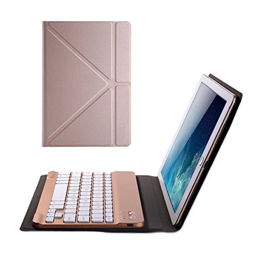 Most Popular Tablet Keyboards