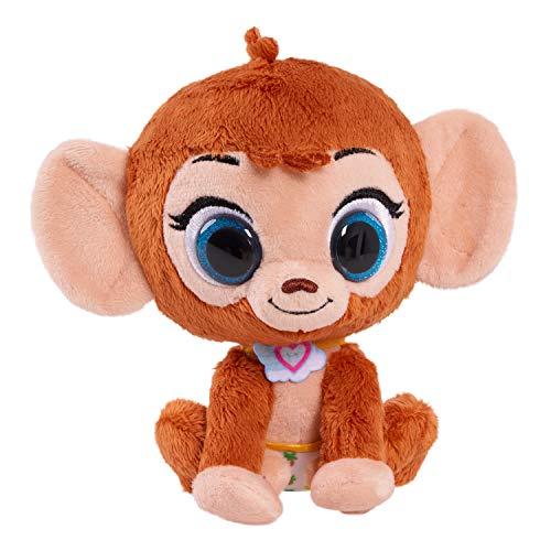 Disney Jr T.O.T.S. T.O.T.S. Bean Monkey