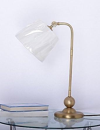 PF Protección ocular lámparas de mesa , Características ...