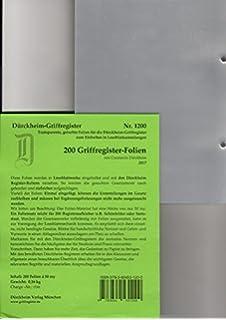 Grundgesetz Energierecht und Wehrrecht. Skin legis red: Praktische Aluminium-Buchst/ütze Geeignet f/ür Loseblattwerke mit 72 mm R/ückenbreite wie .. erleichtert die Arbeit mit Gesetzestexten