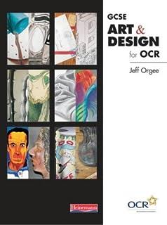 Gcse Bitesize Art Design Bitesize Gcse Amazon Co Uk