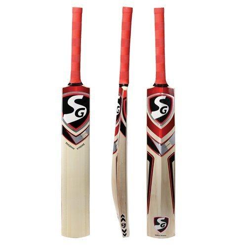 SG Phoenix Extreme Kashmir Cricket Bat by SG