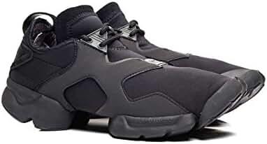 Y-3 Men's Kohna Sneakers