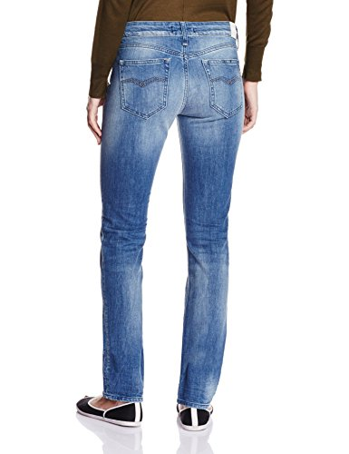 Donna blu blue Blu 727 9 Replay Vicki Denim RE1aa7