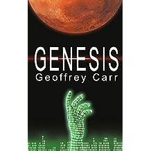 Genesis (English Edition)