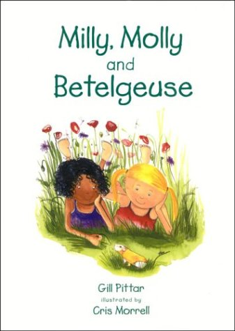 Milly, Molly and Betelgeuse pdf epub