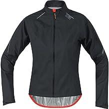 GORE BIKE WEAR Power Lady Gore-Tex Active Jacket
