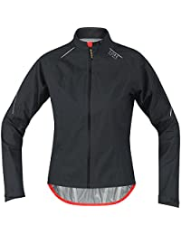 GORE BIKE WEAR Power Lady Gore-Tex Active Jacket