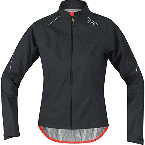 Gore Bike Wear Women's Road Cycling Jacket, Light, GORE-T...