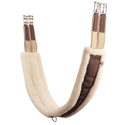 t3-flexform-english-woolback-girth-52