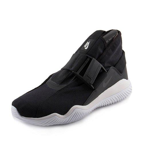 Nike Men's Komyuter Basketball Shoe