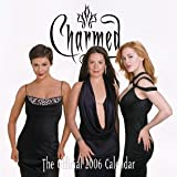 Charmed Official Calendar 2006