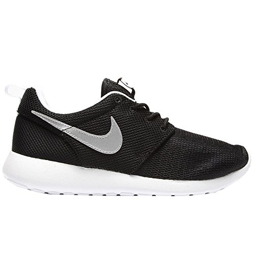 b5f554ac ... aliexpress nike roshe run 599728 403 zapatillas de cuero para unisex  adulto color 5e117 52d2f