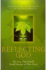 Reflecting God Paperback