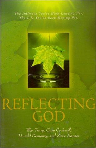Reflecting God