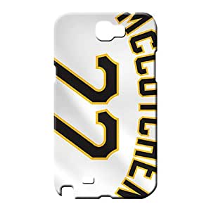 samsung note 2 Highquality dirt-proof New Snap-on case cover phone back shells player jerseys