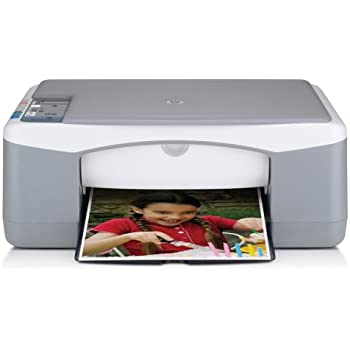 Inne rodzaje Amazon.com: HP PSC 1410 All-in-One Printer (Q7290A#ABA): Electronics IF75