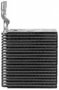 Four Seasons 54188 Evaporator Core