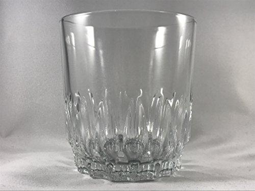 Wild Turkey Whiskey Glass | Set of 2 - Turkey Whiskey