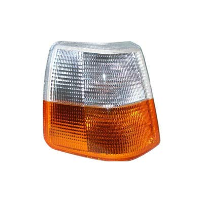 740 (1990 Only) Front Indicator Lamp/Light (Right) (See Description):