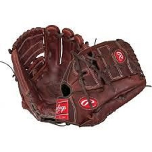 Rawlings Bull Series B1179 Fielding Glove (11.75