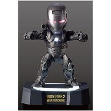 Egg Attack EA-004 - Iron Man 2: War Machine