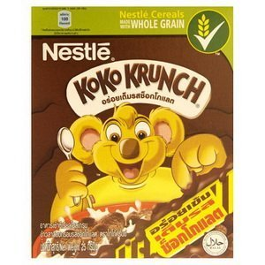 nestle-koko-krunch-cereals-with-whole-grain-25g-x-3-pcs