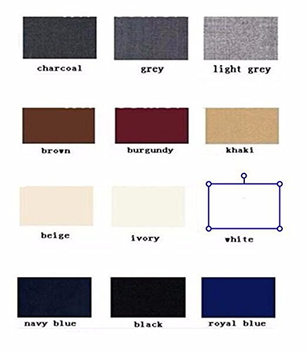 Latest Coat Pant Designs Brown Tweed Men Suit Slim Fit mens suits Tuxedo Custom Groom Blazer Prom Suits from etaWtRMV